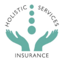 Holistic Services Insurance